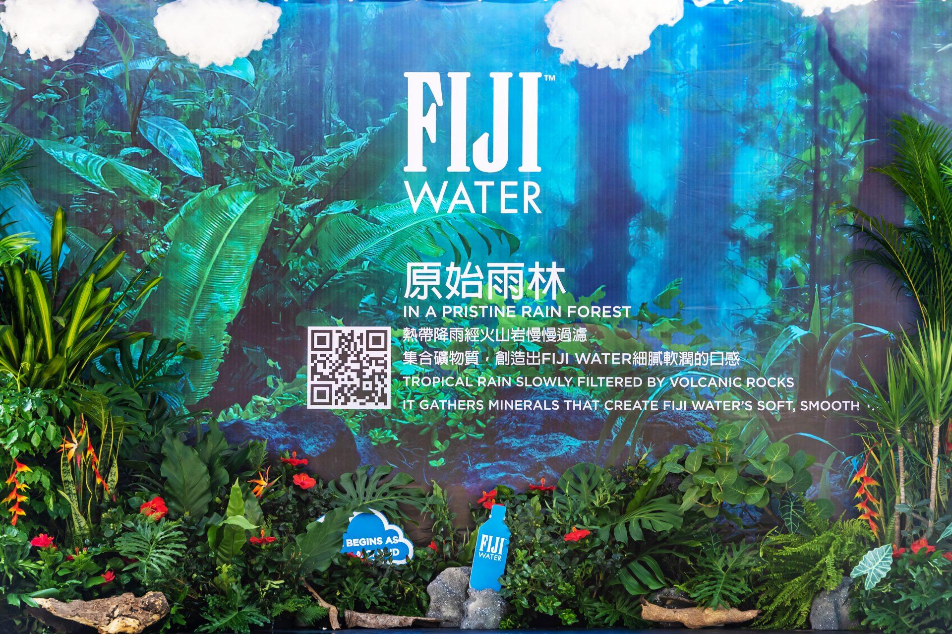 fuji水商業佈置